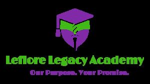 Leflore Legacy Academy